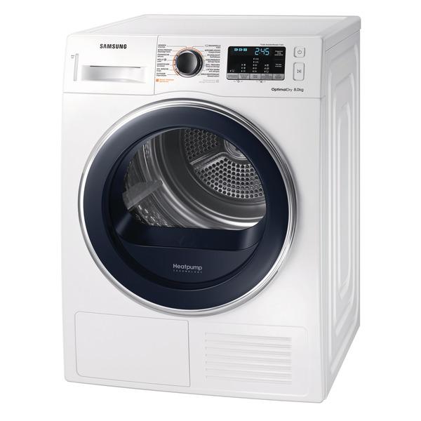 fust angebote waschmaschinen hoermann haust ren aktion. Black Bedroom Furniture Sets. Home Design Ideas