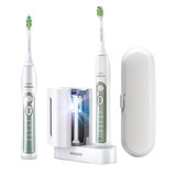 HX 6972/35 Sonicare Flex Care+
