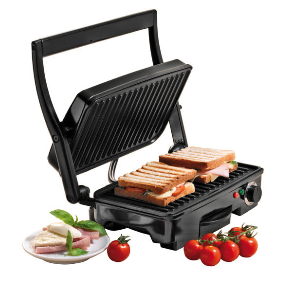 primotecq panini grill sw103 g nstig kaufen. Black Bedroom Furniture Sets. Home Design Ideas