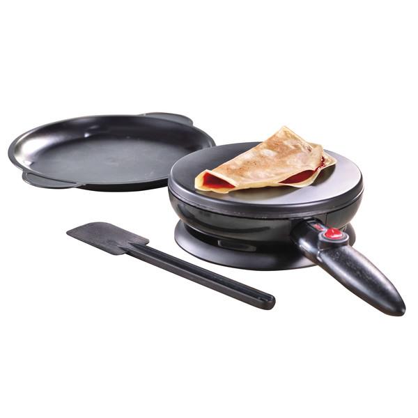 fr r cuisine cuisson au four et micro ondes appareils gourmets
