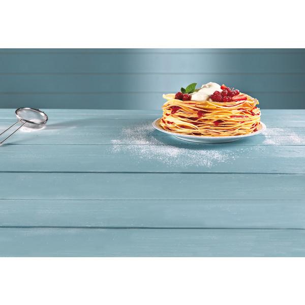 fr p cuisine cuisson au four et micro ondes appareils gourmets solida crepe maker