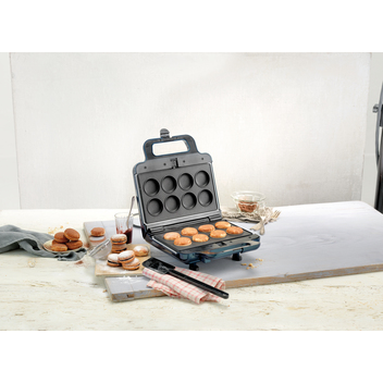 Snack-Maker Gusto (Set)