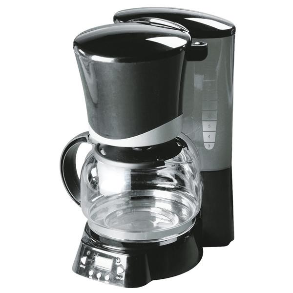 Filterkaffeemaschinen - Günstig kaufen | {Filterkaffeemaschinen 76}