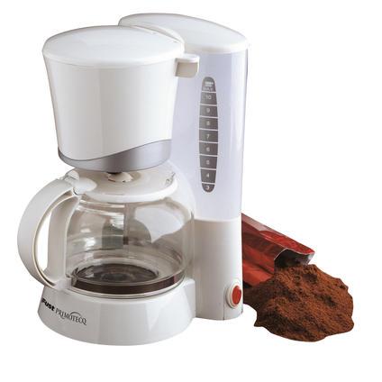 Fust primotecq coffee machine
