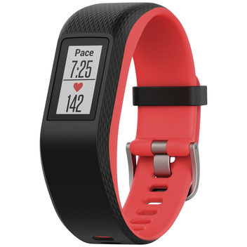vivosport blk/red