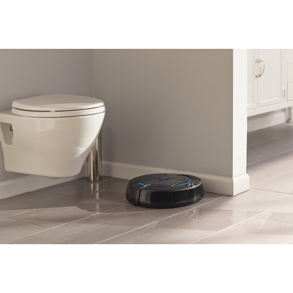 irobot scooba 450 pas cher. Black Bedroom Furniture Sets. Home Design Ideas