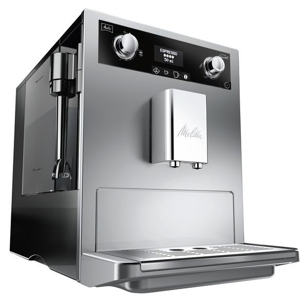 melitta caffeo gourmet e965 101 pas cher. Black Bedroom Furniture Sets. Home Design Ideas