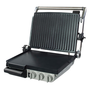 Barbecue Grill XXL