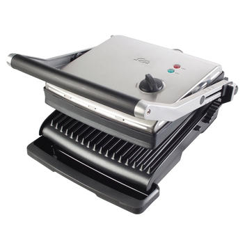 Smart Grill Pro, Typ 823