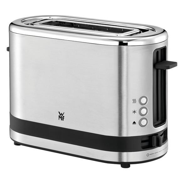 wmf k chenminis 1 scheiben toaster g nstig kaufen. Black Bedroom Furniture Sets. Home Design Ideas