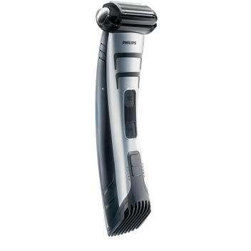 TT2040/32 Bodygroom