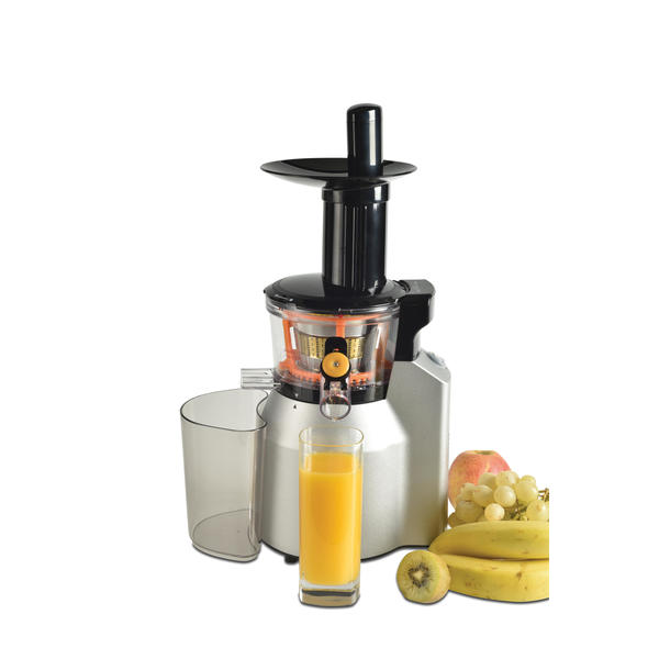 Solis Multi Slow Juicer (Typ 861) - Gunstig kaufen