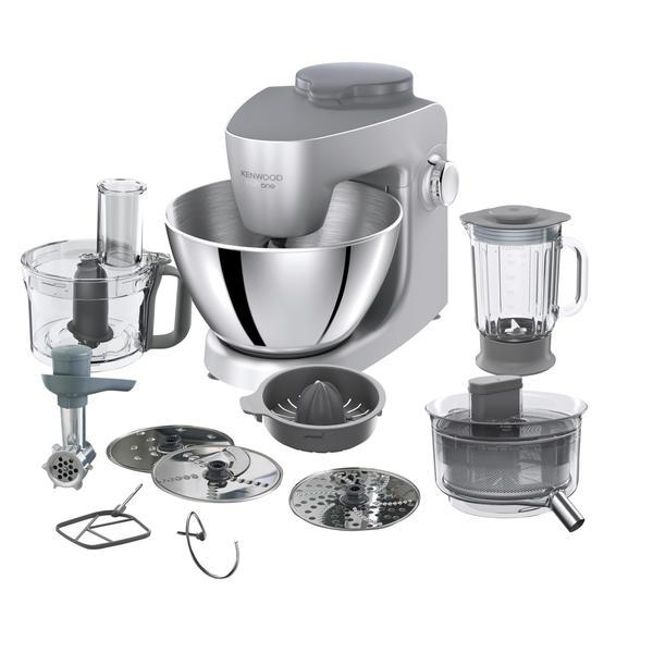le robot de cuisine qui fait tout cuisine companion le nouveau robot tout faire de moulinex. Black Bedroom Furniture Sets. Home Design Ideas