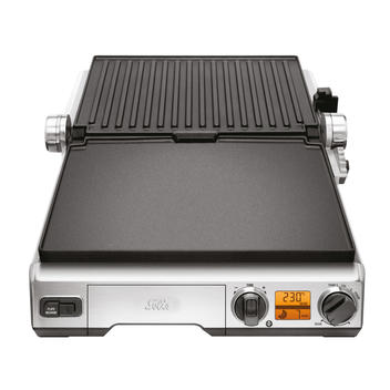 Grillmaster Top, Typ 794