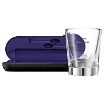 HX 9372/04 Diamond Clean Amethyst Edt.