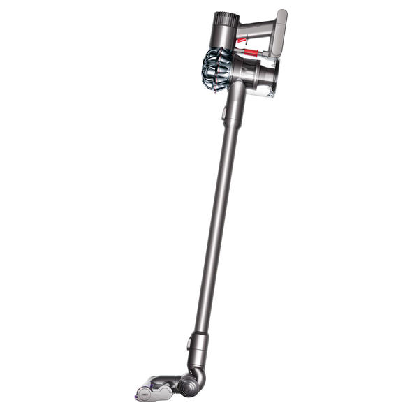 dyson dc62 pas cher amazing cleaning products that people actually swear by with dyson dc62 pas. Black Bedroom Furniture Sets. Home Design Ideas