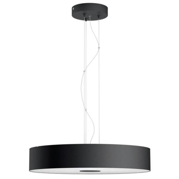 philips hue fair pendel bl g nstig kaufen. Black Bedroom Furniture Sets. Home Design Ideas