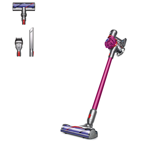 dyson v7 motorhead pas cher. Black Bedroom Furniture Sets. Home Design Ideas