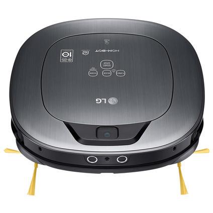 staubsauger roboter 2018 consumentenbond nl testbericht. Black Bedroom Furniture Sets. Home Design Ideas