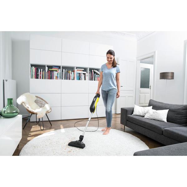 k rcher vc 5 g nstig kaufen. Black Bedroom Furniture Sets. Home Design Ideas
