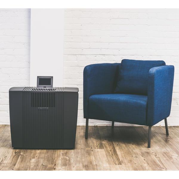 venta lp60 wifi g nstig kaufen. Black Bedroom Furniture Sets. Home Design Ideas
