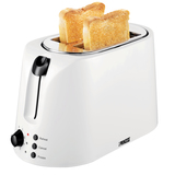Toaster Croque Monsieur Cool weiss