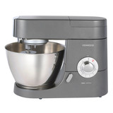 Chef Premier KMC577 graphite