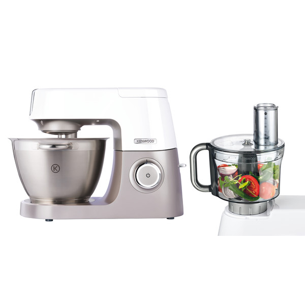 kenwood chef sense edition food processor pas cher. Black Bedroom Furniture Sets. Home Design Ideas