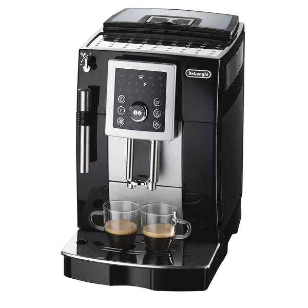 Kaffeevollautomaten - Günstig kaufen | {Kaffeevollautomaten 50}