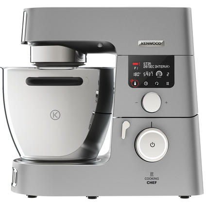 Cooking Chef Gourmet KCC9040 S