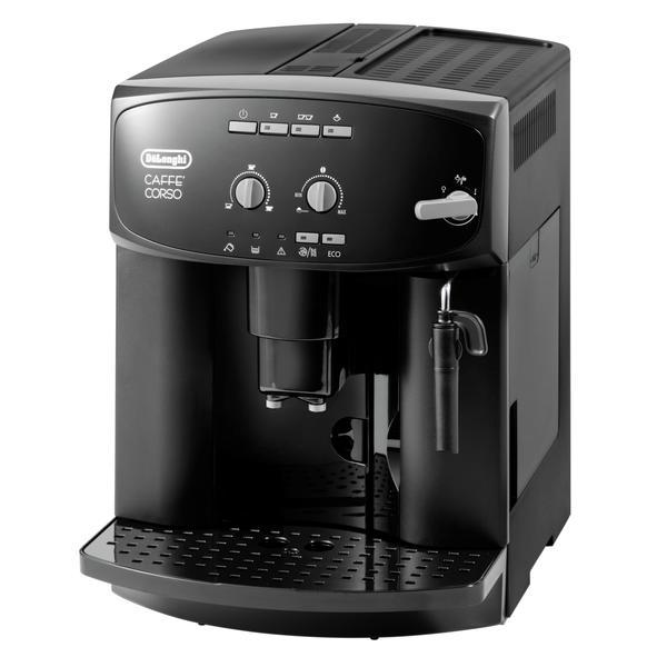 Delonghi esam 2600 pas cher - Reparation machine a cafe delonghi ...
