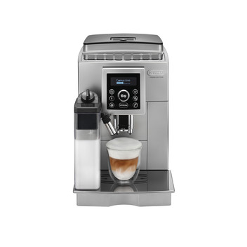 Delonghi ecam silver pas cher - Reparation machine a cafe delonghi ...