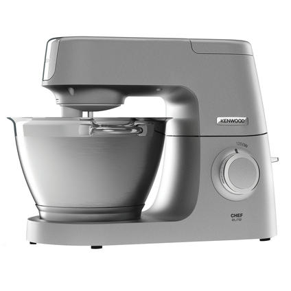 Chef Elite KVC5300 System Pro Set