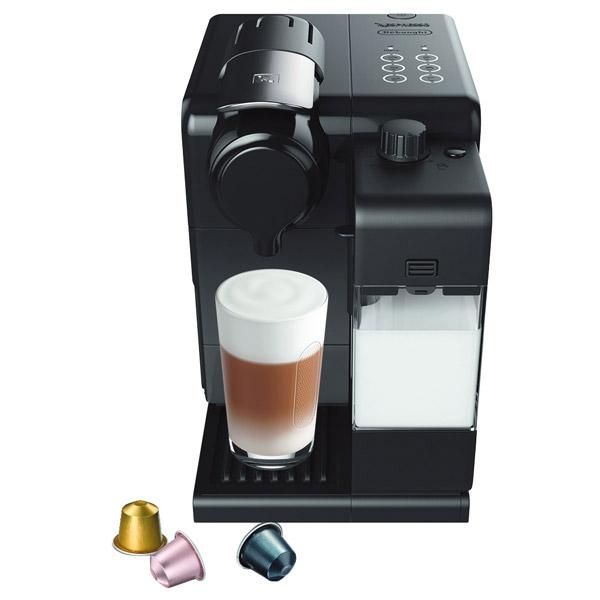 Delonghi lattissima en550 b pas cher - Reparation machine a cafe delonghi ...