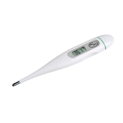 Thermometer FTC
