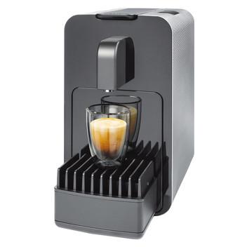 Fust delizio kaffeemaschine