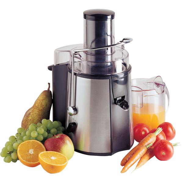 Machine jus d orange automatique cool presse orange for Friteuse fust