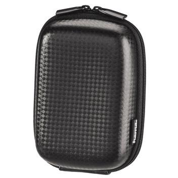 Bild Hama Hardcase 60H Carbon Taschen