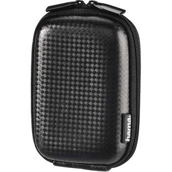 Bild Hama Hardcase 60L Carbon Taschen