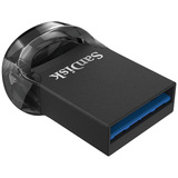 Ultra USB 3.1 Fit 32 GB