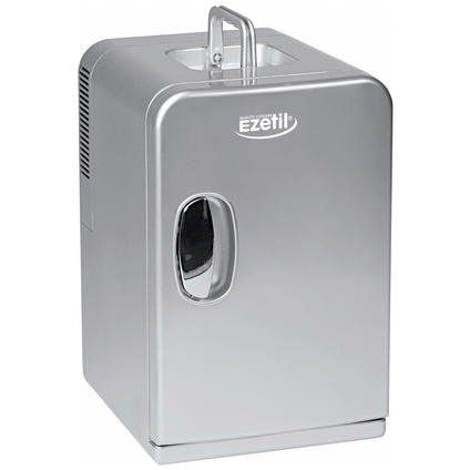 Mini Kühlschrank - Fust.ch