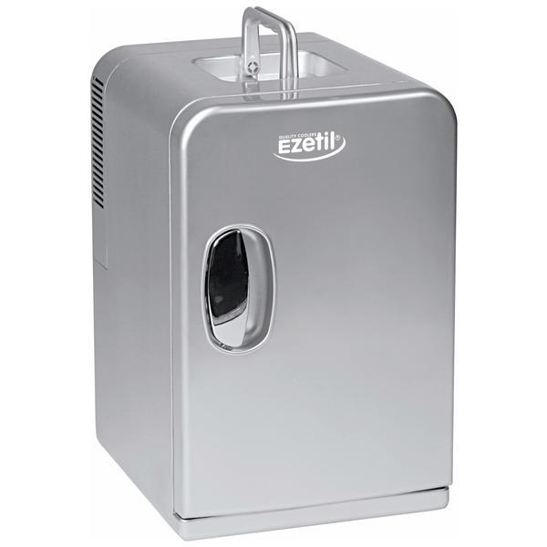 ezetil mini fridge 15 eei  minikühlschrank  fust online  ~ Kühlschrank Fust