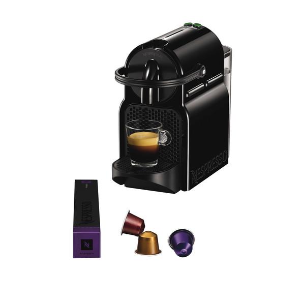 Caf Ef Bf Bd Nespresso Commande Capsules