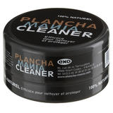 PlanchaMania Cleaner