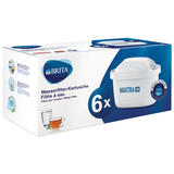Maxtra Pack 6