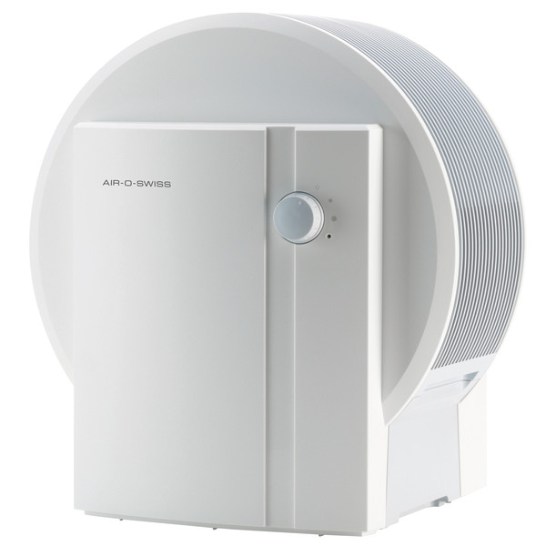Boneco airwasher 1355 white humidificateur purificateur pas cher - Humidificateur d air pas cher ...