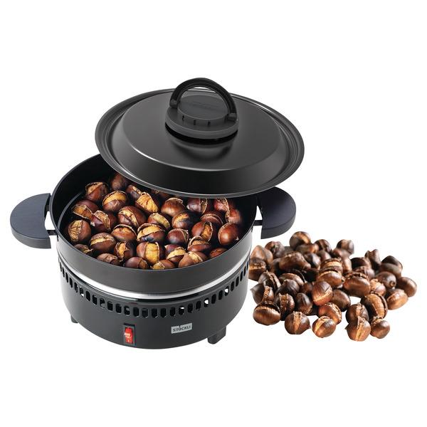 fr p cuisine cuisson au four et micro ondes appareils gourmets stoeckli marroniofen