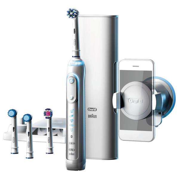 Braun Cashback Wochen - Fust Online-Shop für Elektrogeräte ...