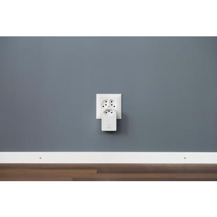 WiFi Energy Switch 2