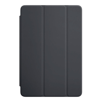 Smart Cover Charcoal